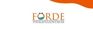 Förde Ergotherapie