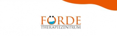 Fröde Therapiezentrum